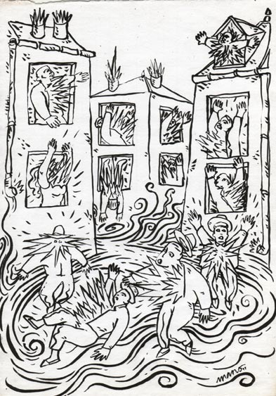 Mano-solo-dessin (12)