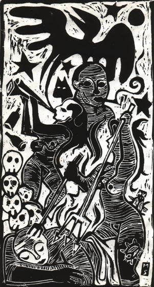 Mano-solo-dessin (13)