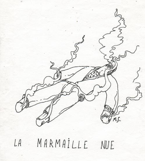 Mano-solo-dessin (15)