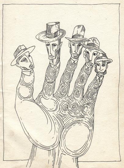 Mano-solo-dessin (16)