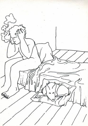 Mano-solo-dessin (17)