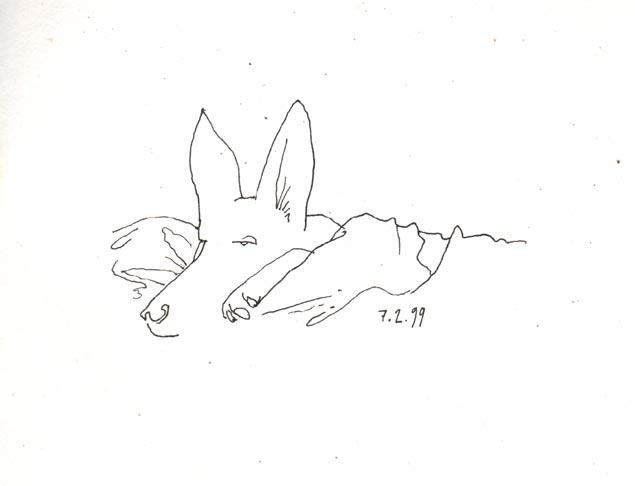 Mano-solo-dessin (18)