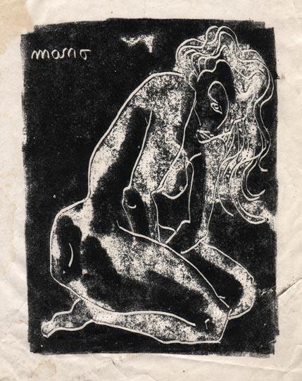 Mano-solo-dessin (19)