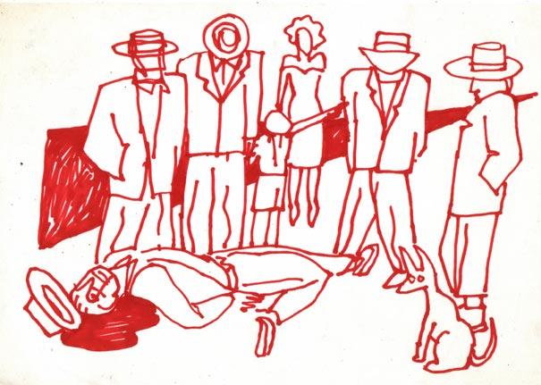 Mano-solo-dessin (20)