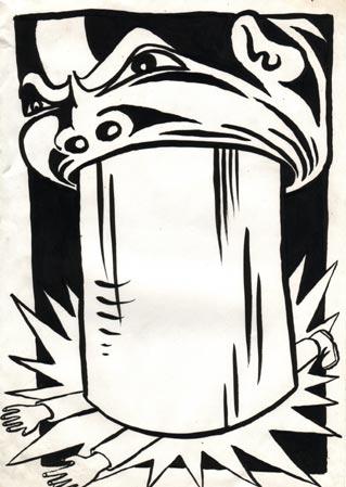 Mano-solo-dessin (22)