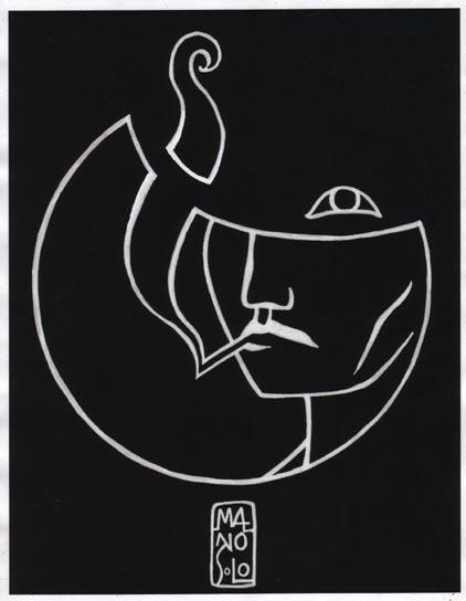 Mano-solo-dessin (23)