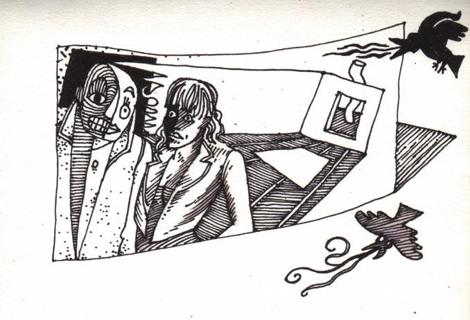 Mano-solo-dessin (24)