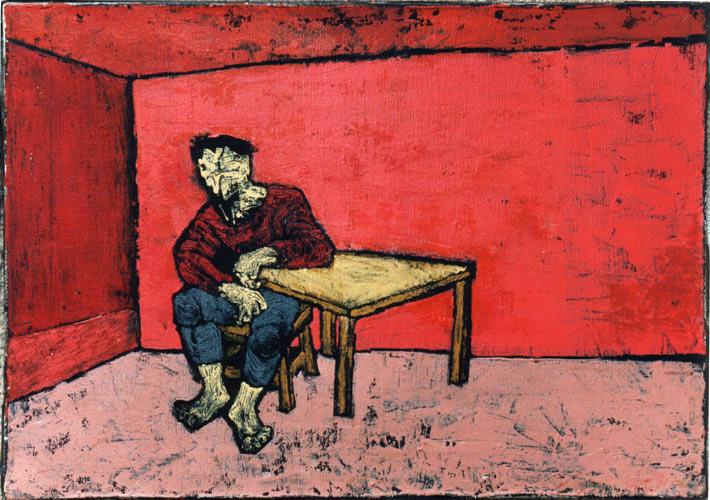 Mano-solo-dessin-(28)