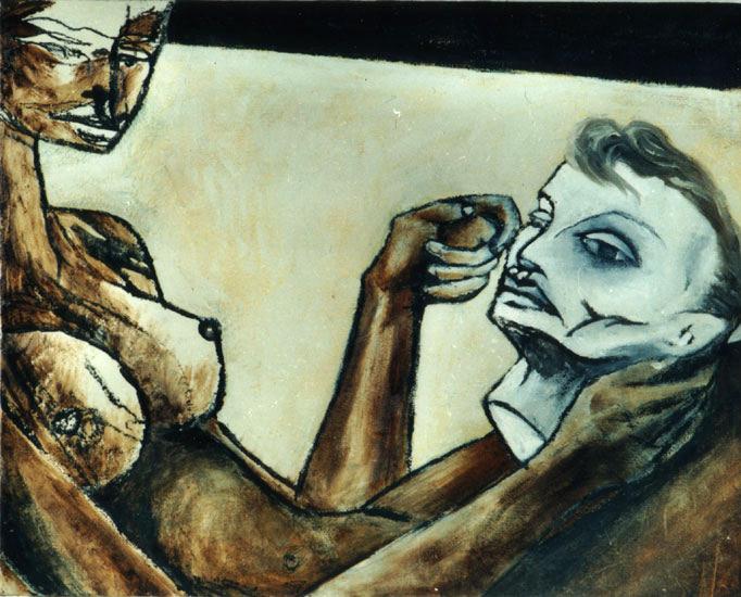 Mano-solo-dessin-(29)