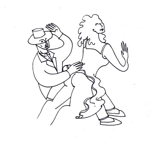 Mano-solo-dessin (33)