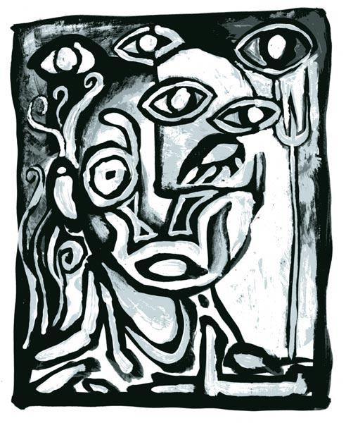 Mano-solo-dessin (35)
