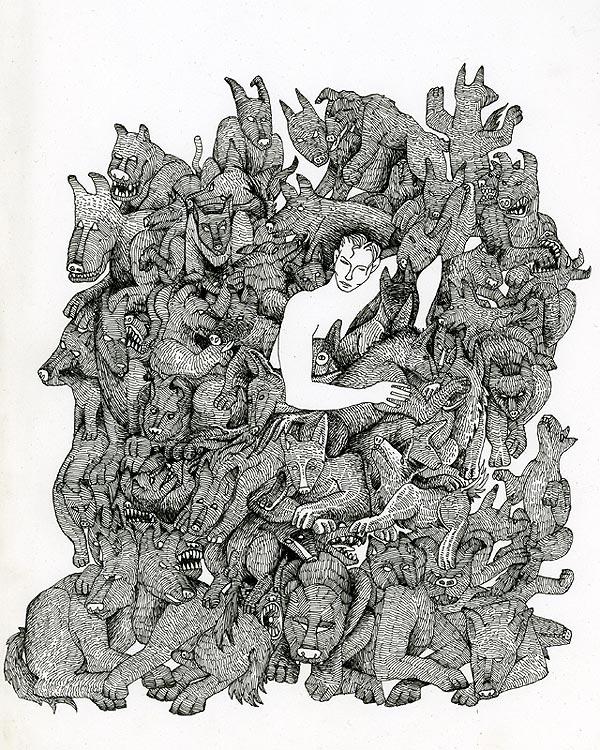 Mano-solo-dessin (8)