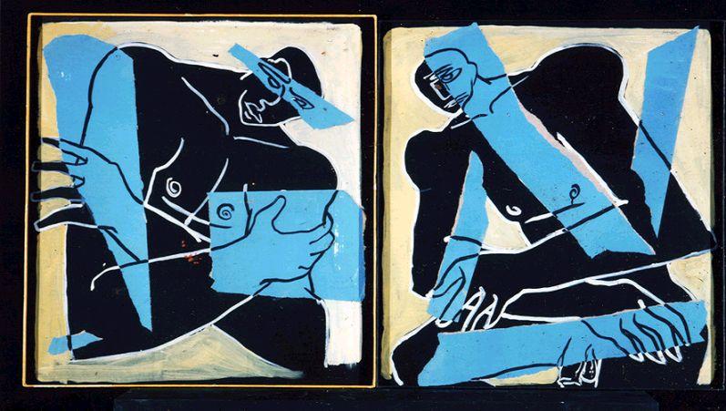 Mano-solo-dessin (9)