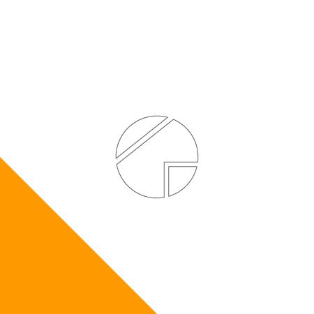 Logo / Identité Visuelle / Charte Graphique