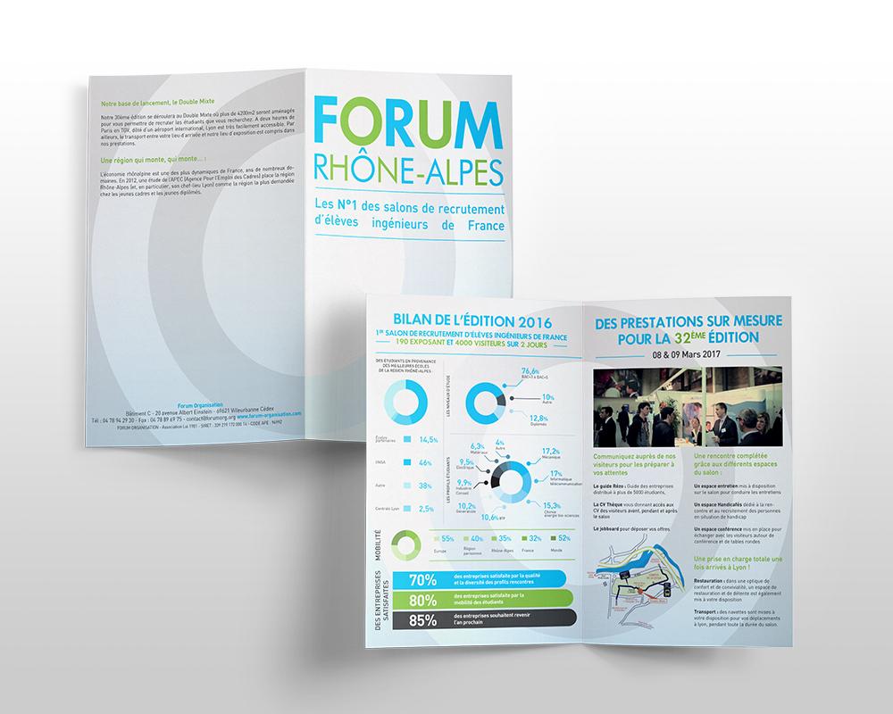 depliant-forum-graphiste