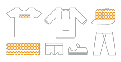 graphiste-textile