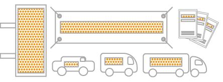 siganletique-graphisme-vehicule