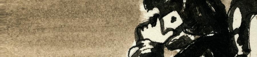 Bienvenue sur mon blog : graphisme, illustrations, avec une petite pincée de marketing