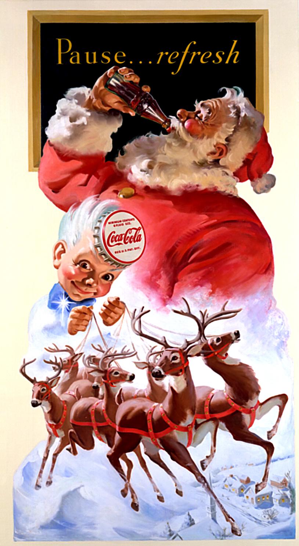 CocaCola-SantaClaus5