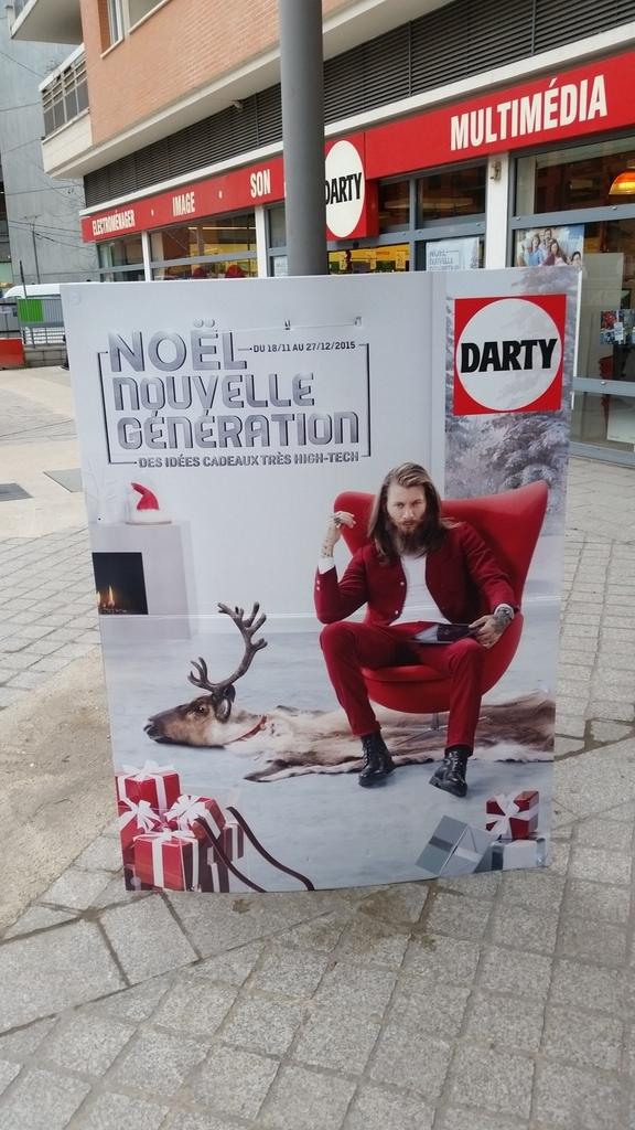 ob_910c1f_a-saint-ouen-le-pere-noel-de-darty-s