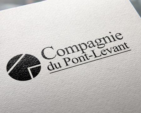 logo-culturel