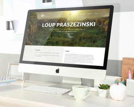 Loup-praz-site-web