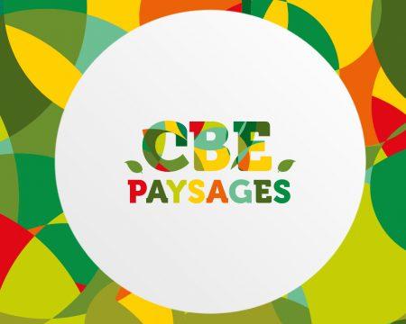 Logo-cbe